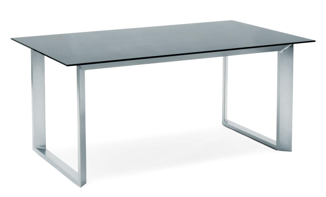 Garvida Tisch Rechteckig Tarida online kaufen