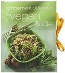 Vegan et Cie