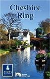 Cheshire Ring (Inland Waterways of Britain)