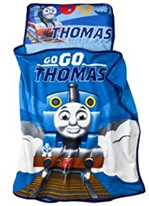 Amazon Com Hit Entertainment Thomas Toddler Quot Toddler And