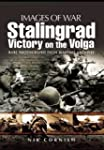 Stalingrad: Victory on the Volga: Rar...