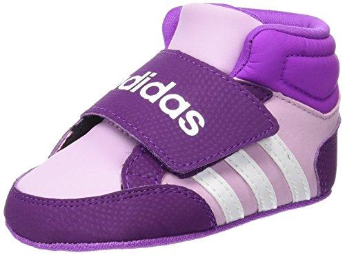 adidas-hoops-cmf-mid-crib-scarpe-da-ginnastica-da-bebe-bambini-taglia-18-colore-rosa