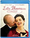 Image de Late Bloomers [Blu-ray]