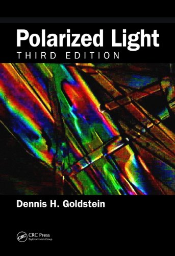 Polarized Light, Third Edition