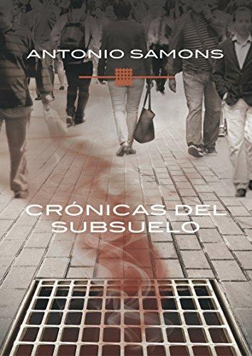 cronicas-del-subsuelo
