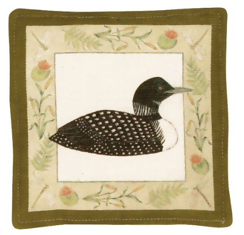 Compare Prices Alice S Cottage Single Spiced Mug Mats