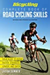 Bicycling Complete Book of Road Cycli...