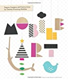Mobile Art: Papers, Designs, and Instructions for Making Twenty Stunning Mobiles (145210137X) by Chronicle Books Staff