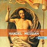 echange, troc  - Haendel : Le Messie