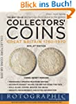 Collectors Coins: Great Britain 2015