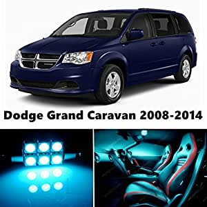 Lastest Take A Look At This 2014 Dodge Grand Caravan  New Jersey New Amp Used