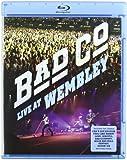 echange, troc  - Live At Wembley [Blu-ray]