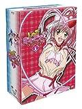 しゅごキャラ!! どきっ DVD-BOX 1