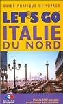 Italie du Nord 2000
