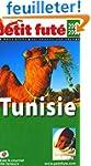 Petit Fut� Tunisie