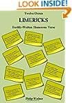 Twelve Dozen Limericks : Freshly-Writ...