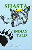 Search : Shasta Indian Tales