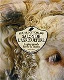 """Afficher """"Le Salon de l'agriculture"""""""