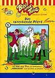 Bibi und Tina - Das sprechende Pferd