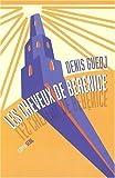echange, troc Denis Guedj - Les Cheveux de Bérénice