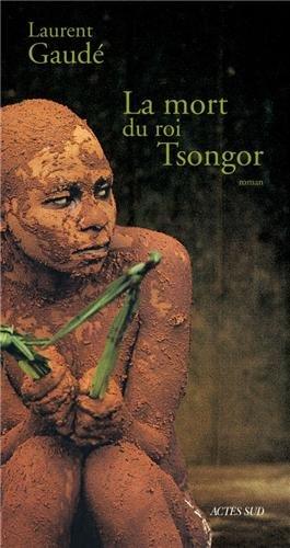 dissertation la mort du roi tsongor 2 sequences lectures analytiques lectures cursives et documents complémentaires la mort du roi tsongor laurent gaude le  15 mai dissertation sur la.
