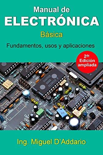 manual-de-electronica-fundamentos-usos-y-aplicaciones