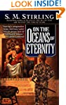 On the Ocean of Eternity