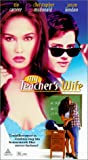 My Teacher's Wife [Import]