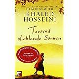 "Tausend strahlende Sonnenvon ""Khaled Hosseini"""