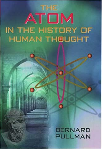 The Atom in the History of Human Thought