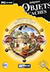 Enigmes et objets cach�s : Legends of...