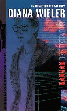 Image for RanVan: The Defender (Stella)
