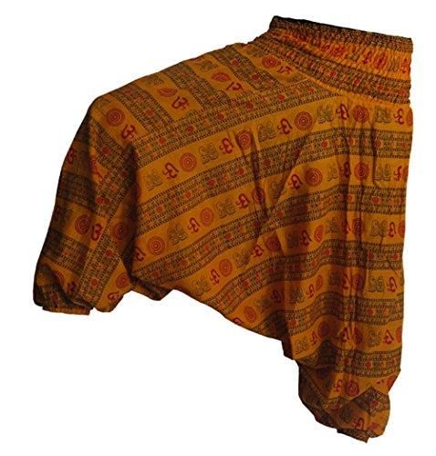 ali-harem-house-mens-indian-alibaba-om-gypsy-hippie-yoga-meditation-pants