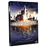 Le 10�me royaume - Coffret Collector 3 DVDpar Kimberly Williams