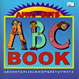img - for Afro-Bets ABC Book book / textbook / text book