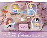 Princess Collection (Disney Princess) (Friendship Box) Mark Marderosian