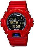 [カシオ]CASIO 腕時計 G-SHOCK ジーショック Bluetooth Low Energy対応 【数量限定】 GB-6900-4JF メンズ