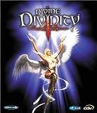 echange, troc Divine Divinity