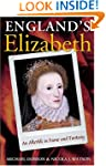 England's Elizabeth: An Afterlife in...