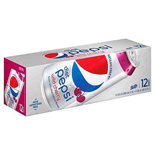 diet-wild-cherry-pepsi-diet-wild-cherry-pepsi-12-pack-12-ounce-cans