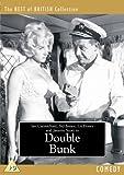Double Bunk [1961] [DVD]