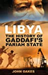 Libya: The History of Gaddafi's Paria...
