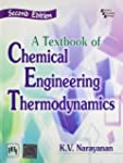 A Textbook of Chemical Engineering Th...
