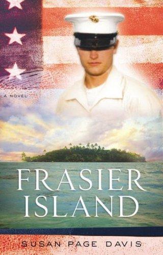 Image of Frasier Island (Frasier Island Series, Book 1)