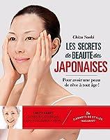 Carnets de style - Les secrets de beauté des Japonaises