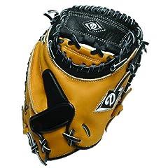 Buy Diamond DCM-C325 32.5 inch Catchers Mitt by Diamond Sports