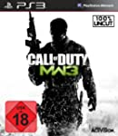 Call of Duty: Modern Warfare 3 - [Pla...