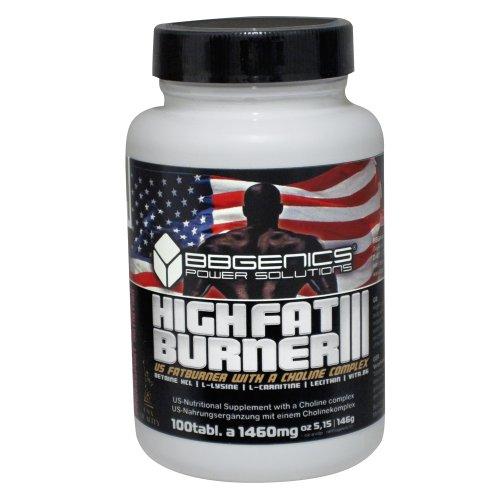 us-fatburner-by-bbgenics-high-fat-burner-iii