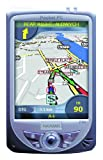 Navman PiN 100 Portable GPS Pocket PC Navigation System