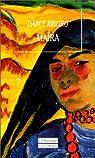 Maira par Ribeiro